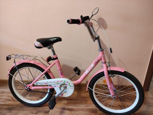 Велосипед Profi 18