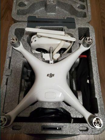 Продам DJI Phantom 4pro