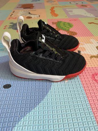 Красовки Nike 6c 22