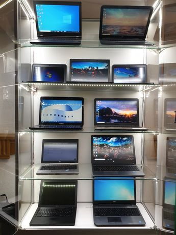 Магазин ноутбуков проспект Гагарина 119 продать купить ноутбук