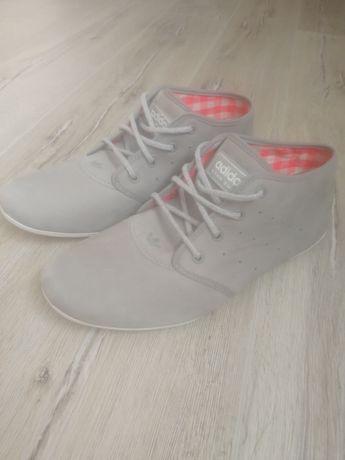 Buty Adidas Stan Smith, nowe r. 42