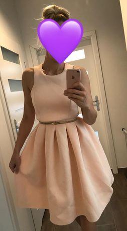 Sukienka Asos 38 M