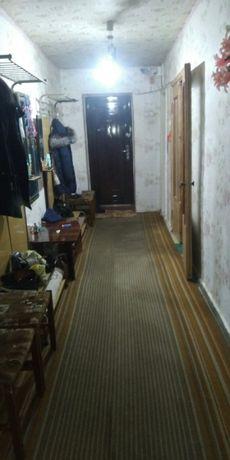 3-х комнатная квартира с мебелью в Енакиево (пос. Ватутино)