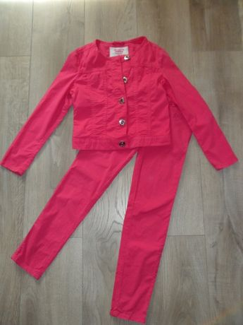 Прогулочный комплект Gloria Jeans (Глория Джинс)
