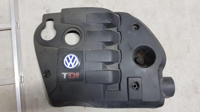 Oslona silnika 1,9tdi VW Passat