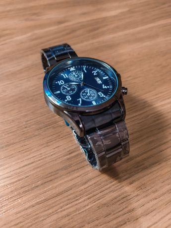 Часы наручные не Rolex