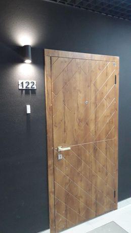 1 комнатная квартира 20,7 м²
