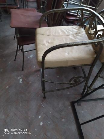 Продається  Барний стілець