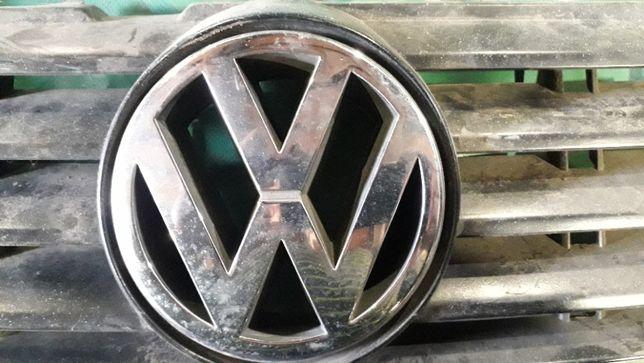 Разборка, запчасти, детали, б\у, новые VW PASSAT B5 1.6, 1.8, 1.9