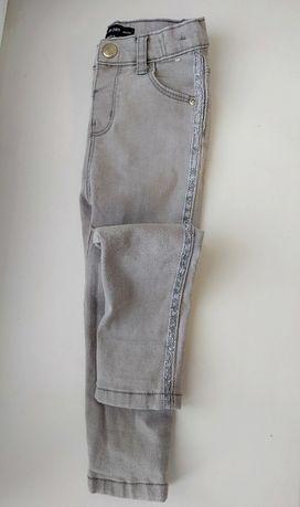 Джинси джинсы штани фирменные штаны