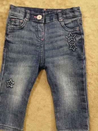 Джинси для дівчинки,джинси на дівчинку, джинси,джинсы,штаны на девочку