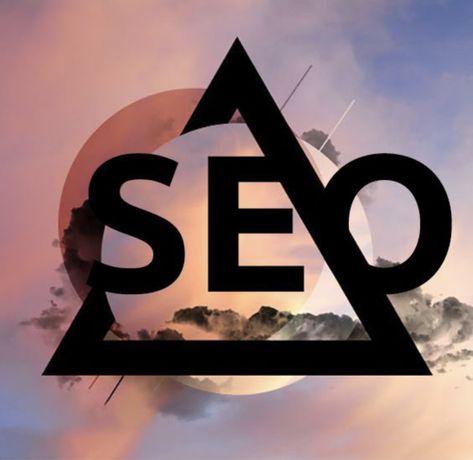 Продвижение сайта/SEO Раскрутка интернет магазина/Создание сайта