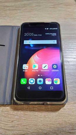 LG K11 pełen komplet stan jak nowy