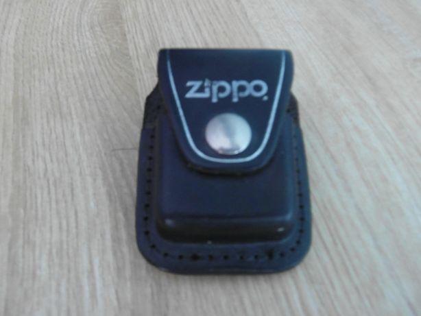 Zippo pokrowiec / etui