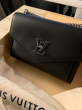 Louis Vuitton MyLockMe