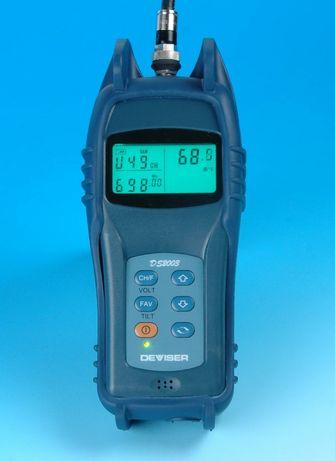 Miernik sygnału Deviser DS2003