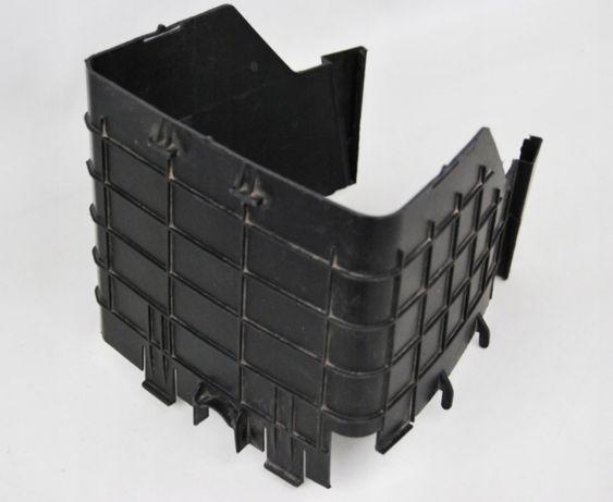 Защита крышка аккумулятора генератора Volkswagen B6 CC Audi Seat Skods