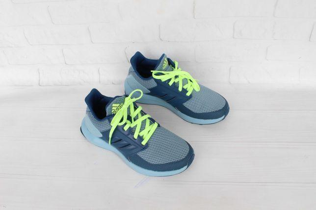 Детские кроссовки Adidas, PUMA, Nike, Reebok, Адидас 33 размера