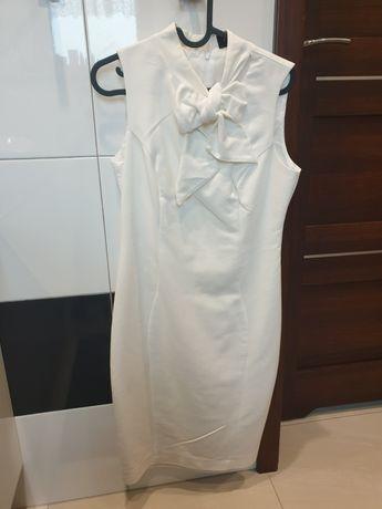 Sukienka Mohito w bardzo dobrym stanie