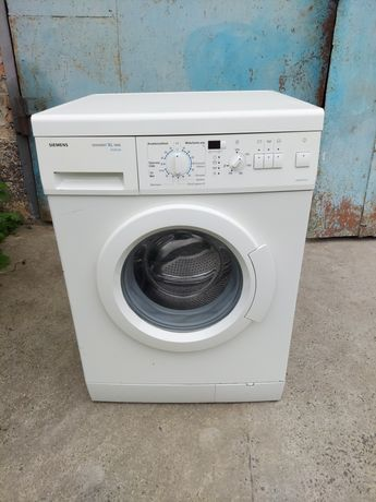 Стиральная машинка, стиралка, пралка Siemens