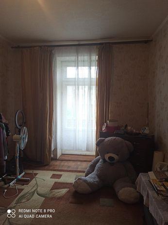 Срочно продам однокомнатную квартиру на Соцгороде