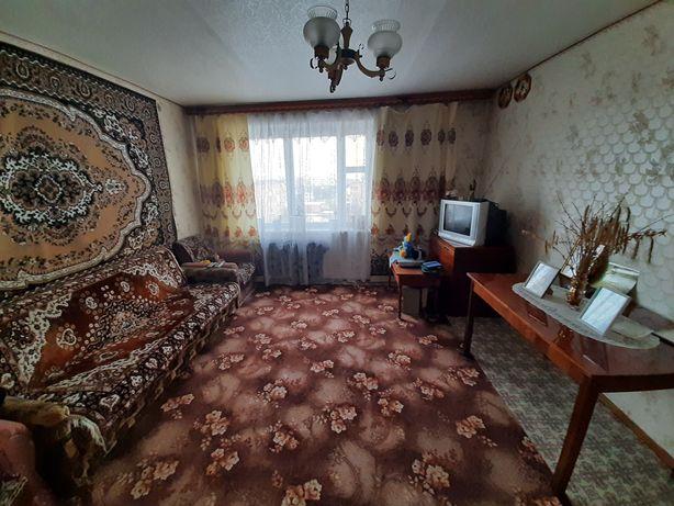 Продам или обменяю 4-х квартиру