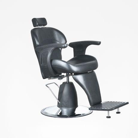 Cadeira de Barbeiro Eve