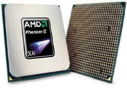 AMD Phenom II X6 1090T DDR3 8 GB Hyper X GA-770TA USB 3