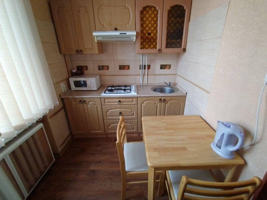 Продам 2х комнатную квартиру в Центре Чернигов - изображение 1