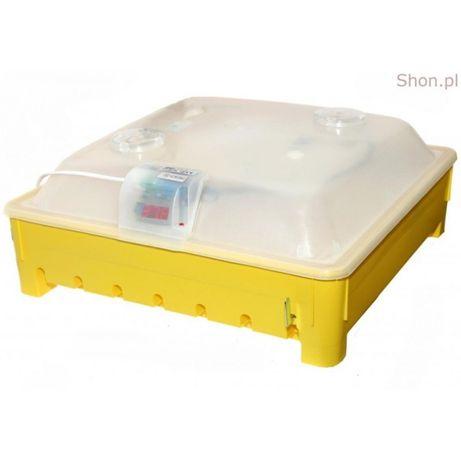 inkubator na 80jaj Wynajem