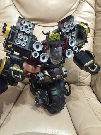 Конструктор Lego Лего
