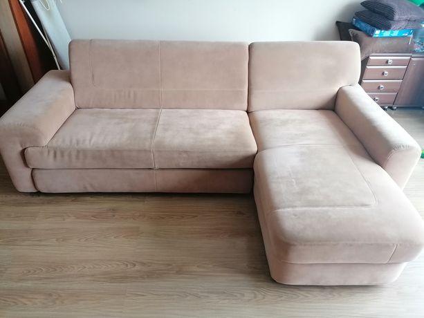 Narożnik i fotel Etap Sofa
