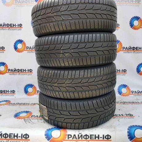 215/60 R16 Semperit Speed Grip шини б/у резина колеса 2106218