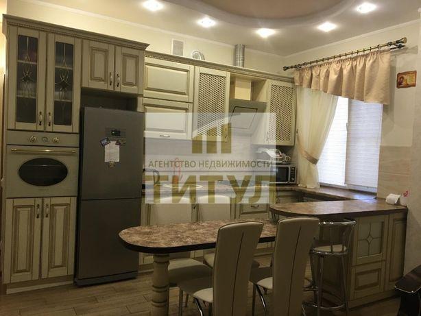 Продается 3 к квартира, Ленинский район, Улица Звейнека, р-н 100 за