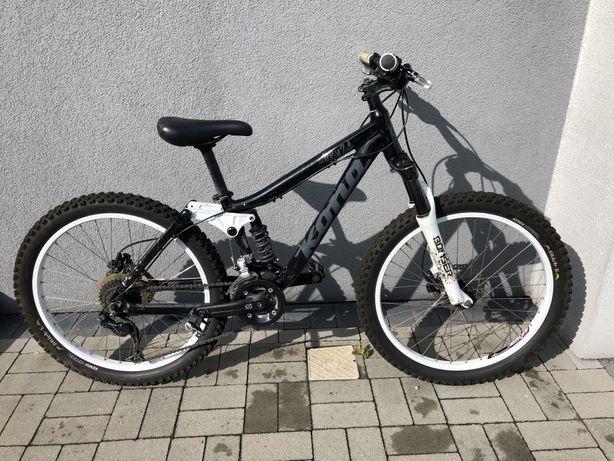 Rower Kona Stinky 24
