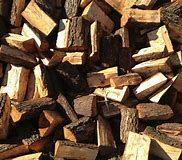 Buk dąb sezonowane drewno kominkowe/opalowe gotowe do palenia.
