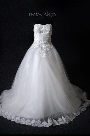 свадебные платья , выпускные платья 500-1000грн