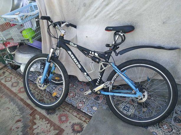 Велосипед Ardis Laser 26, AL.