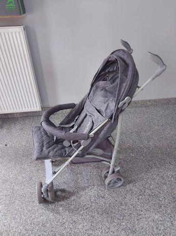 Wózek spacerowy Linelo. Okazja!!! Polecam!!!