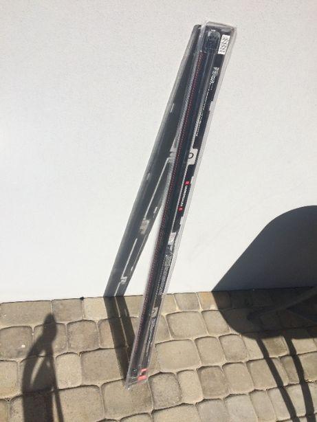 Roleta przeciwsłoneczna do samochodu 110cm, nowa!