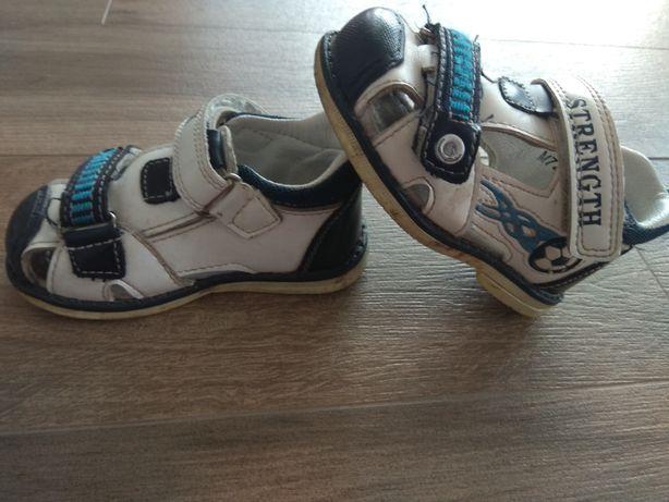 13,5-14,5см Обувь/взуття хлопчику/сапоги/крокси/сандали/босоножки