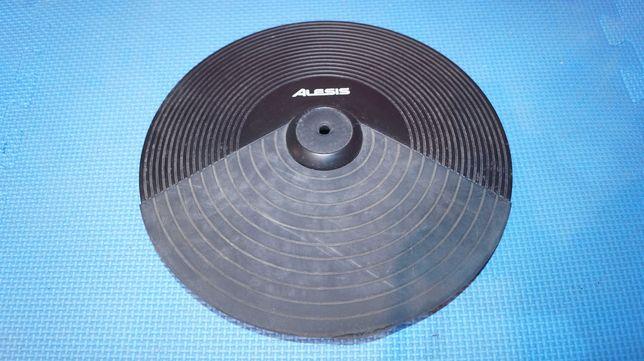 "Pad Alesis DMPAD 12"" Cymbal  do Perkusji Elektronicznej"