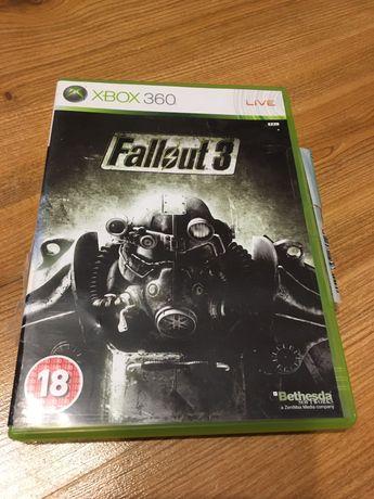 Fallout 3 xbox 360 super stan