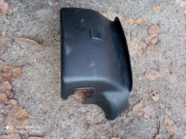 Крышка рулевой колонки верхняя Джили МК