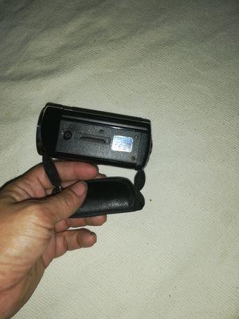 Camera de filmar