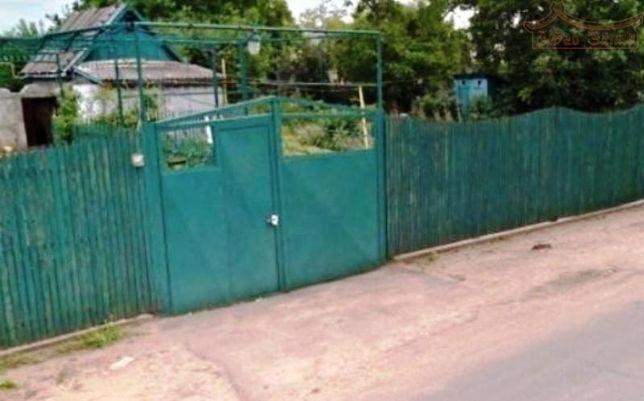 Продам дом с участком на Ленпоселке