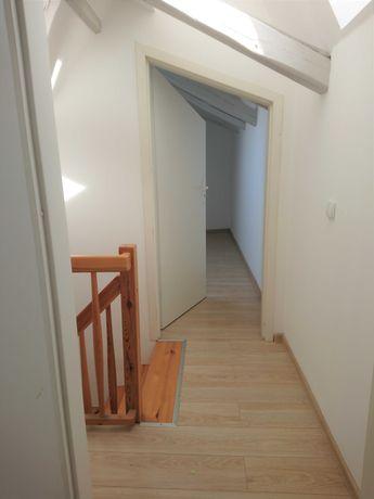 Przestronne mieszkanie dwupoziomowe w centrum Katowic 64,44 m2