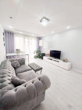Sprzedam mieszkanie 48 m2, Osiedle Zapiecek, do wprowadzenia