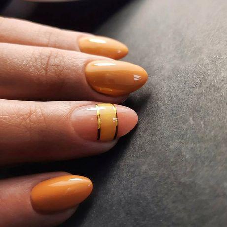 Маникюр,Наращивание ногтей (Таирово)