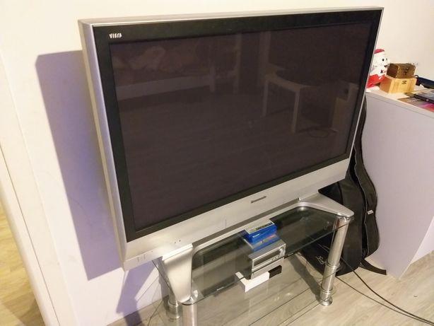Telewizor Panasonic Viera 42cale stan bdb.